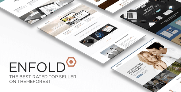 Enfold 4.8.2 – Responsive Multi-Purpose Theme