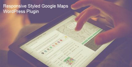 esponsive-styled-google-maps