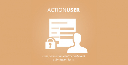 eventon-actionuser