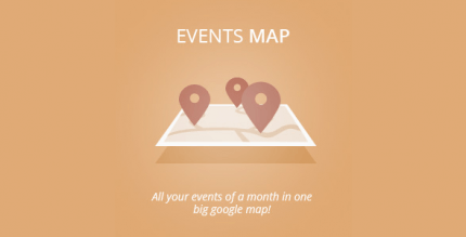 eventon-events-map