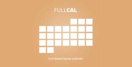 eventon-fullcal