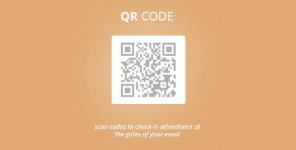 eventon-qr-code