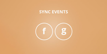 eventon-sync-events