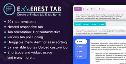 everest-tab