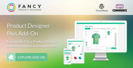fancy-product-designer