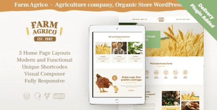 farm-agrico