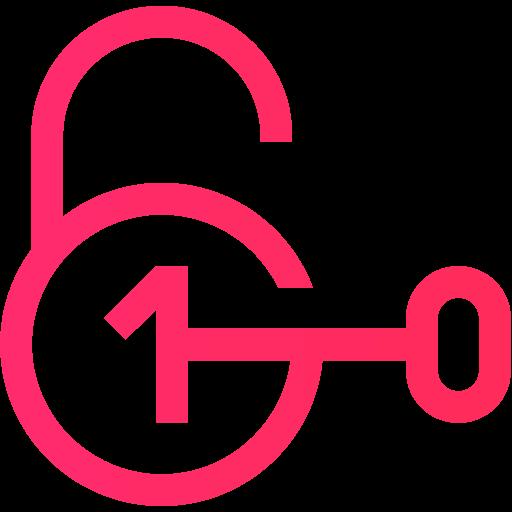 wpnull.org