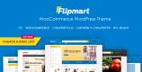 flipmart
