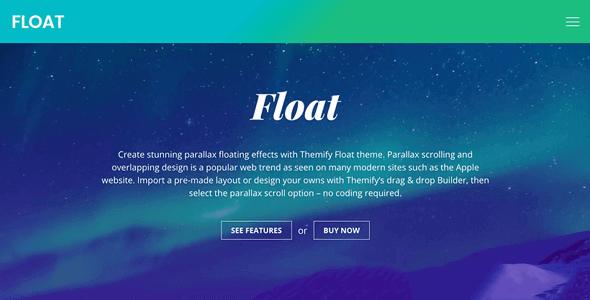float