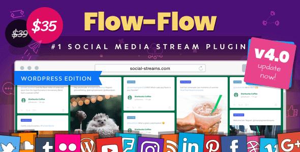 flowflow