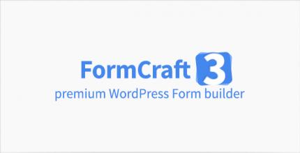formcraft
