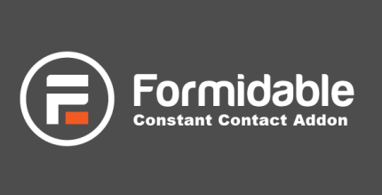 formidable-forms-constant-contact