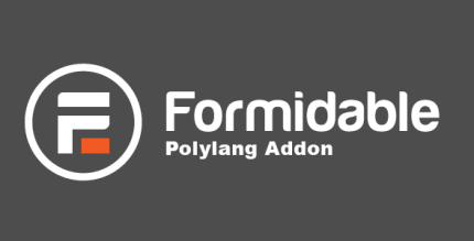 formidable-forms-polylang