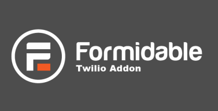 formidable-forms-twilio