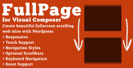 fullpage-for-visual-composer