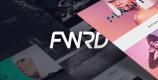 fwrd-music-band