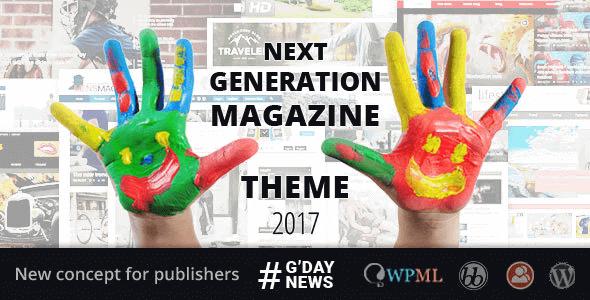 gdn-magazine