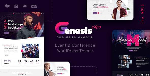 genesisexpo