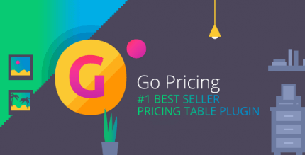 go-pricing