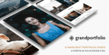 grand-portfolio