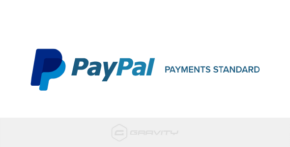 gravity-forms-paypal