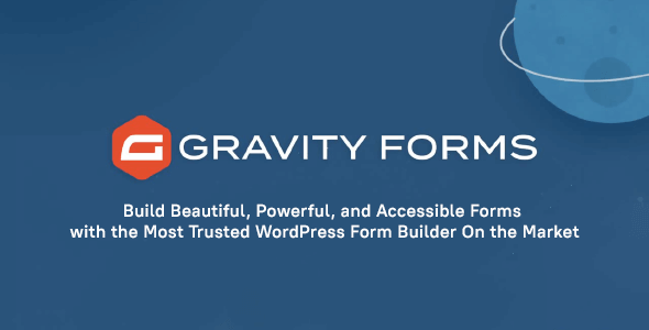 Gravity Forms 2.5.7.7 NULLED