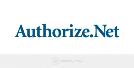 gravityforms-authorizenet