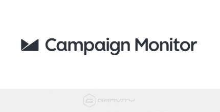 gravityforms-campaign-monitor
