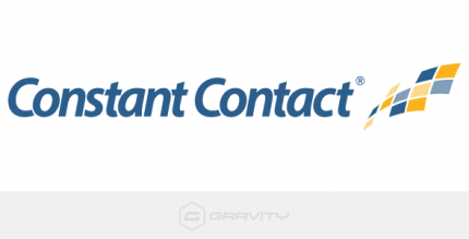 gravityforms-constant-contact
