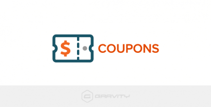 gravityforms-coupons