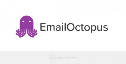 gravityforms-emailoctopus