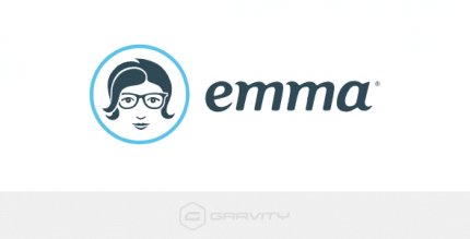 gravityforms-emma