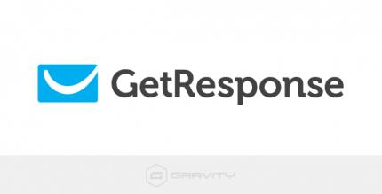 gravityforms-getresponse
