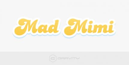 gravityforms-madmimi