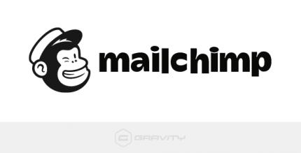 gravityforms-mailchimp