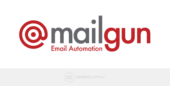 gravityforms-mailgun
