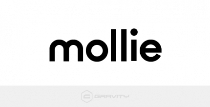gravityforms-mollie
