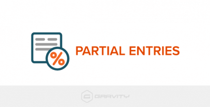 gravityforms-partial-entries