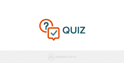 gravityforms-quiz