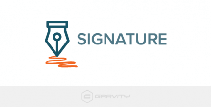 gravityforms-signature