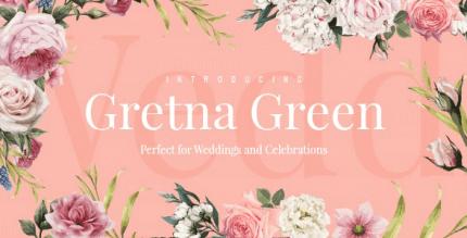 gretna-green
