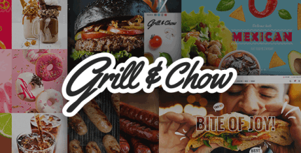 grill-and-chow