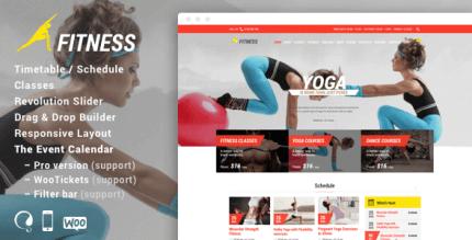 gym-fit-theme