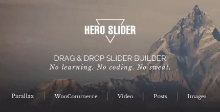 hero-slider
