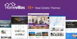 home-villas