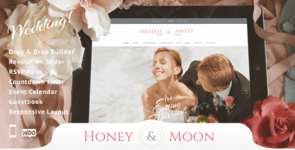 honeymoon-wedding