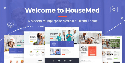 housemed