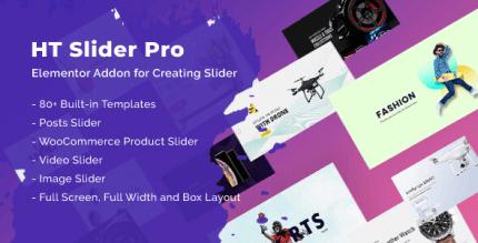ht-slider-pro