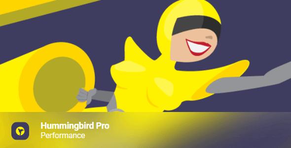 Snapshot Pro 4.3.3 – Take quick on-demand backup snapshots of your working WordPress database