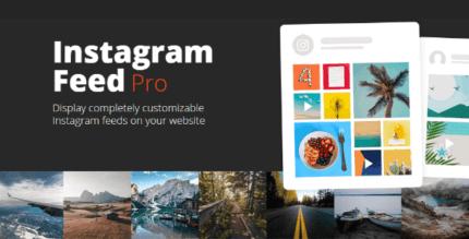 instagram-feed-pro